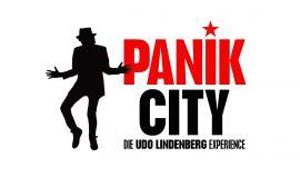 panic-city-1